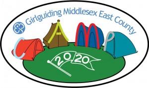 camp 2020 logo
